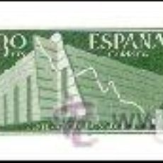 Sellos: AÑO 1956 (1196-1198) CENTENARIO DE LA ESTADISTICA ESPAÑOLA (NUEVO). Lote 130967828