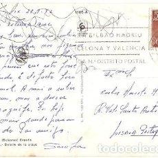 Sellos: ESPAÑA & MARCOFILIA, MALLORCA, EL ARENAL, LISBOA 1972 (1162). Lote 152392166