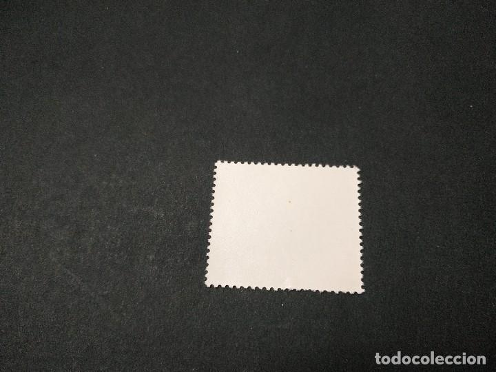 Sellos: Día mundial del sello 1972 - Foto 2 - 155322610
