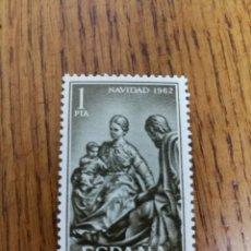 Briefmarken - ESPAÑA:N°1478 MNH - 157415172