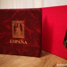 Sellos: SELLOS ESPAÑA NUEVOS **MNH AÑOS 1950-1964 INCLUSIVES. Lote 158739830