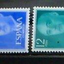Sellos: SELLOS ESPAÑA 1974- FOTO 119 - Nº 2225 COMPLETA NUEVO. Lote 160719058