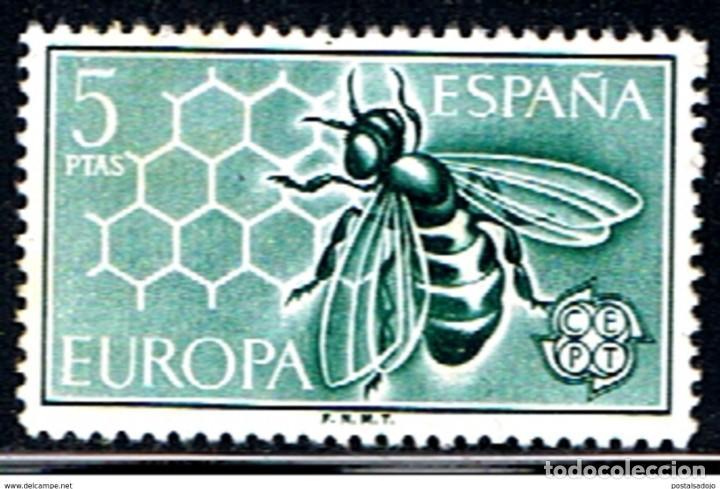 ESPAÑA // EDIFIL 1449 // 1962 ... NUEVOS (Sellos - España - II Centenario De 1.950 a 1.975 - Nuevos)