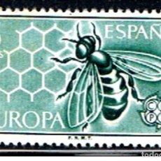 Sellos: ESPAÑA // EDIFIL 1449 // 1962 ... NUEVOS. Lote 194878593