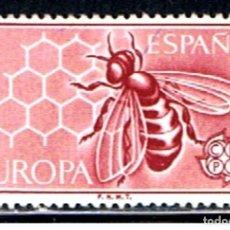 Sellos: ESPAÑA // EDIFIL 1448 // 1962 ... NUEVOS. Lote 194879318