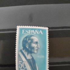 Sellos: LOTE SELLOS ESPAÑA. Lote 211706491
