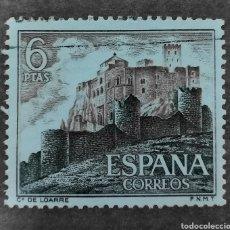 Sellos: ESPAÑA N°1815 USADO (FOTOGRAFÍA ESTÁNDAR). Lote 241021570