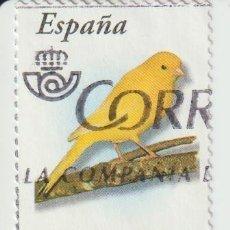 Sellos: SELLO DE ESPAÑA. Lote 224390988