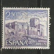 Timbres: ESPAÑA EDIFIL NUM. 1929 USADO. Lote 240530505