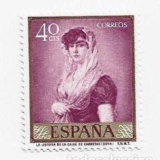 Sellos: SELLO ESPAÑA . **. Lote 253938195
