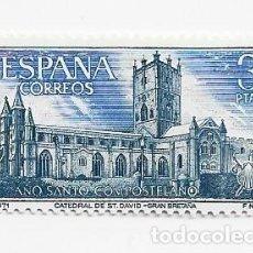 Sellos: SELLO ESPAÑA . **. Lote 253938215