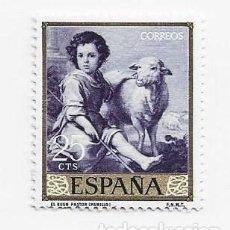 Sellos: SELLO ESPAÑA . **. Lote 253938220