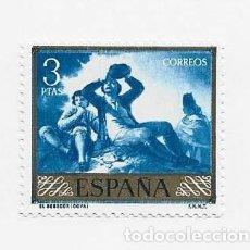 Sellos: SELLO ESPAÑA . **. Lote 253938355