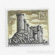 Sellos: SELLO ESPAÑA . **. Lote 253938385