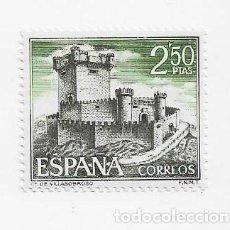 Sellos: SELLO ESPAÑA . **. Lote 253938390