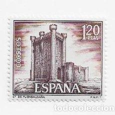 Sellos: SELLO ESPAÑA . **. Lote 253938400