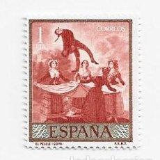 Sellos: SELLO ESPAÑA . **. Lote 253938415