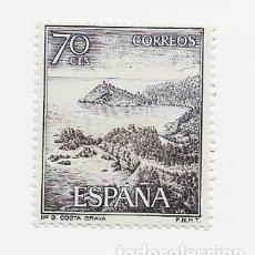 Sellos: SELLO ESPAÑA . **. Lote 253938425