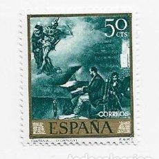 Sellos: SELLO ESPAÑA . **. Lote 253938430