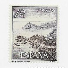 Sellos: SELLO ESPAÑA . **. Lote 253938470