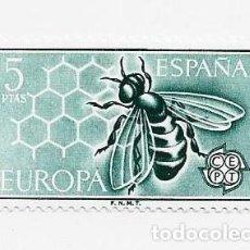 Sellos: SELLO ESPAÑA . **. Lote 253938480
