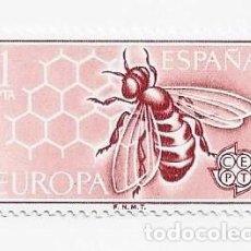Sellos: SELLO ESPAÑA . **. Lote 253938490