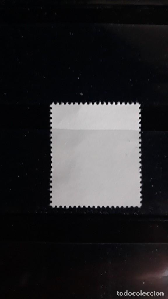 Sellos: EDIFIL 1992 ** ESPAÑA 1970 - Foto 2 - 254088400