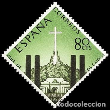 ESPAÑA SEGUNDO CENTENARIO SERIES Nº 1238/47 ** DIEGO DE VELAZQUEZ (Sellos - España - II Centenario De 1.950 a 1.975 - Usados)