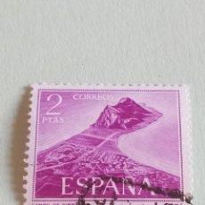 Sellos: SELLOS DE ESPAÑA. Lote 268971039