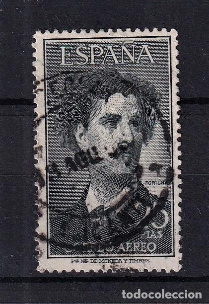 SELLOS ESPAÑA AÑO 1955 OFERTA EDIFIL 1164 EN USADO (Sellos - España - II Centenario De 1.950 a 1.975 - Usados)
