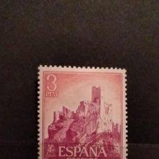 Sellos: SELLOS DE ESPAÑA EDIFIL 1745 **. Lote 276596743