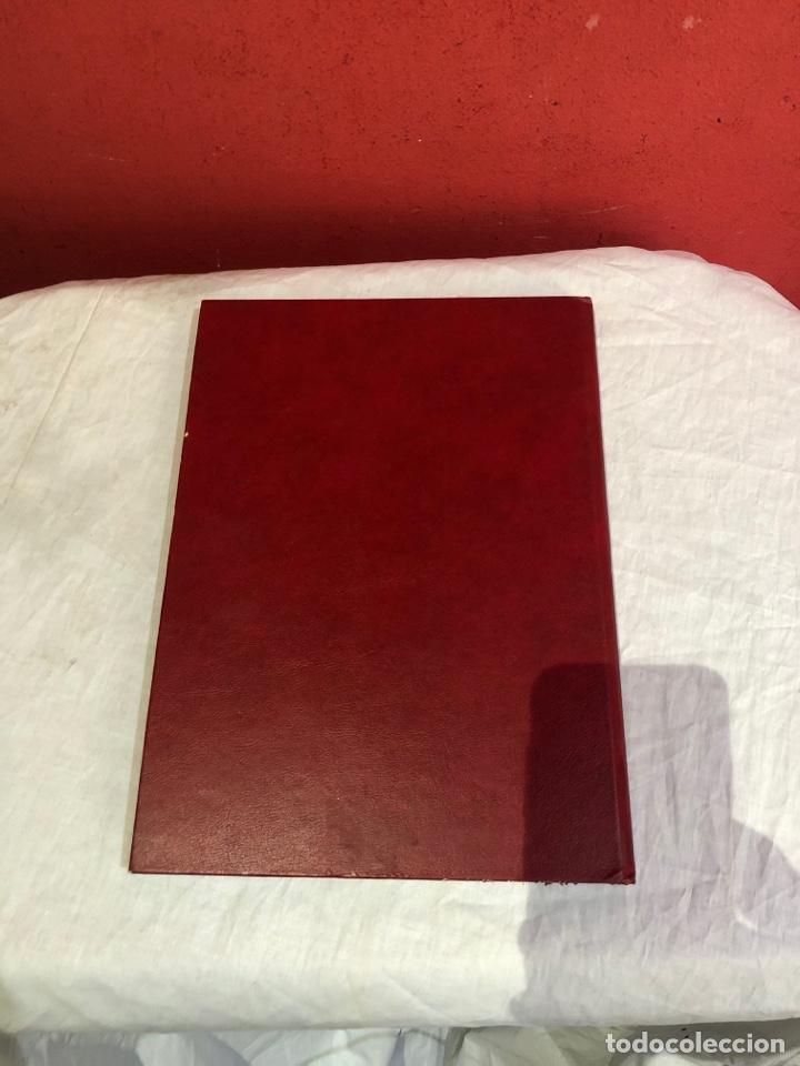 Sellos: Álbum de sellos antiguos - Foto 10 - 286831608