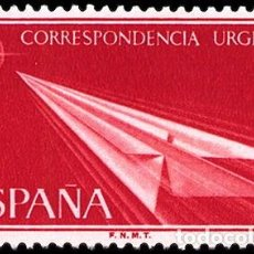 Sellos: ESPAÑA SEGUNDO CENTENARIO SERIES Nº 1671** URGENTE. Lote 293983733