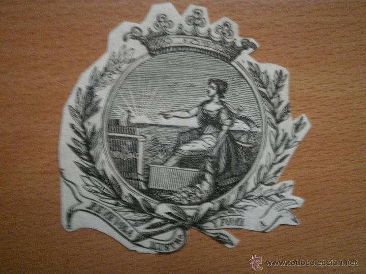 LOTE DE SELLOS (Sellos - España - II República de 1.931 a 1.939 - Usados)