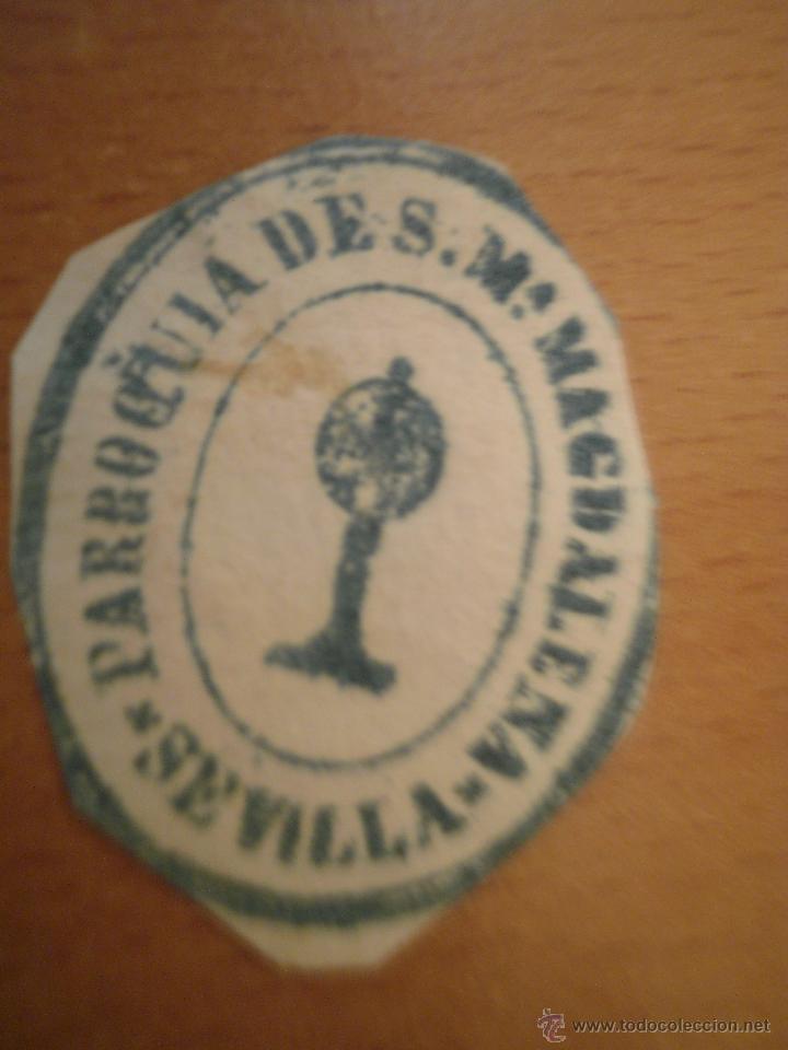 Sellos: Lote de sellos - Foto 8 - 53710521