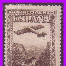 Sellos: 1931 IX CENTENARIO DE MONTSERRAT, EDIFIL Nº 650 *. Lote 97391343