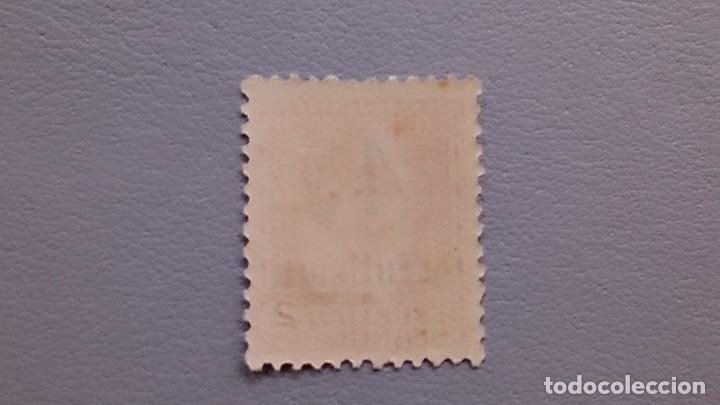 Sellos: ESPAÑA - 1938 - II REPUBLICA - EDIFIL NE 28 - MNH** - NUEVO - CENTRADO - VALOR CATALOGO 120€. - Foto 2 - 121039639