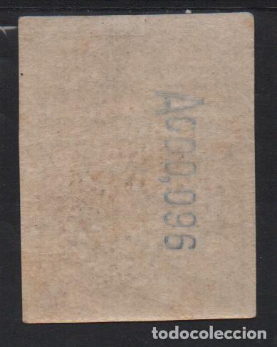Sellos: XI CONGRESO INTERNACIONAL FERROCARRILES, 10 PTAS, SIN DENTAR- ED. Nº 481,Nº A000.096- NUEVO, - Foto 2 - 132941470