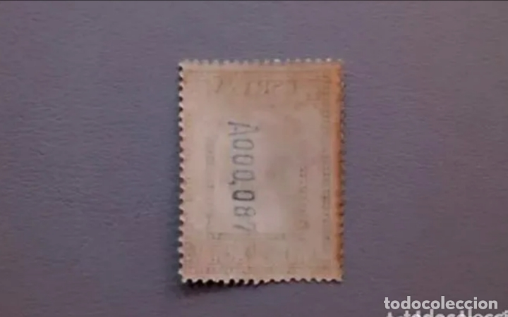 Sellos: V- ESPAÑA - 1931 - II REPUBLICA - EDIFIL 646 - MNH** - NUEVO - MONTSERRAT - VALOR CATALOGO 145€. - Foto 2 - 175853307