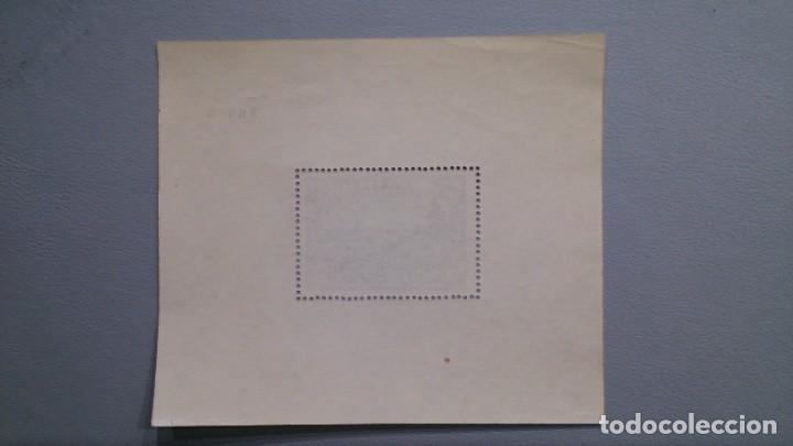 Sellos: ESPAÑA - 1938 - II REPUBLICA - EDIFIL 758 - MNH** - NUEVA - VALOR CATALOGO 65€. - Foto 2 - 195032361
