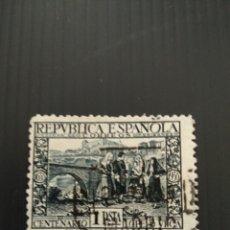 Sellos: SELLOS DE ESPAÑA. Lote 196342868