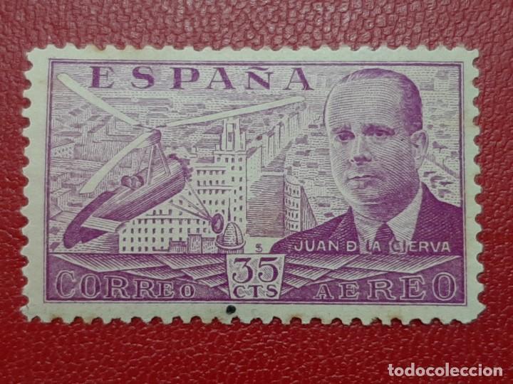 SELLO 1939 EDIFIL 882 (Sellos - España - II República de 1.931 a 1.939 - Nuevos)