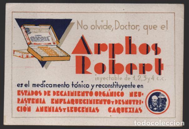 Sellos: CARTA PUBLICITARIA LABORATORIOS,- RODILLO DE REPUBLICA ESPAÑOLA, VER TOTOS - Foto 2 - 237638375