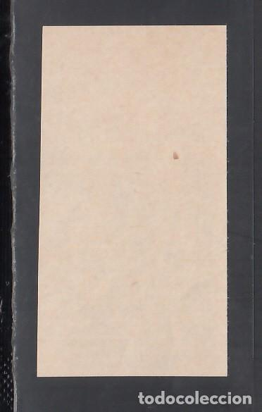Sellos: BARCELONA. 1932 EDIFIL Nº 11efs (**), Unicolor, Negro - Foto 2 - 244922390