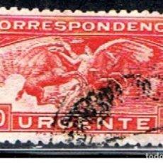 Sellos: ESPAÑA // EDIFIL 679 // 1934-35 ... USADO. Lote 277475788