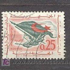 Sellos: ARGELIA,Y&T 371. Lote 20801796