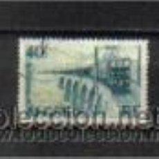 Sellos: PUENTES DE ARGELIA. AÑO 1956. Lote 97031607