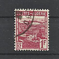 Sellos: ARGELIA 1959. Lote 178642521