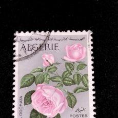 Timbres: SELLOS DE ALGERIA - Q 8. Lote 285758568