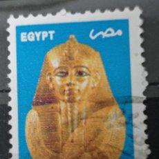 Francobolli: SELLOS EGIPTO. Lote 232548985